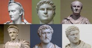 _Roman-Emperors