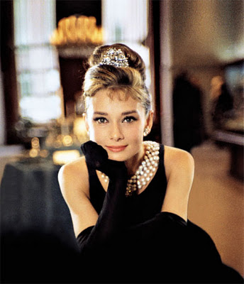 Breakfast_at_Tiffanys2